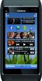 Nokia N8 günstig bei Amazon.de kaufen